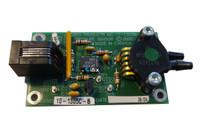 Trendsetter VLF Vacuum Sensor Board (Part #10-1305C)