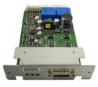 Heidelberg Prosetter CTP Controller Board (Part #05373638)