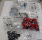 Creo Trendsetter Kit, PM, Autoloader, Picker 3 (Part #50-2394A)