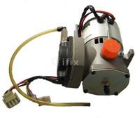 Heidelberg Prosetter CTP Compressor (Part #05836468)