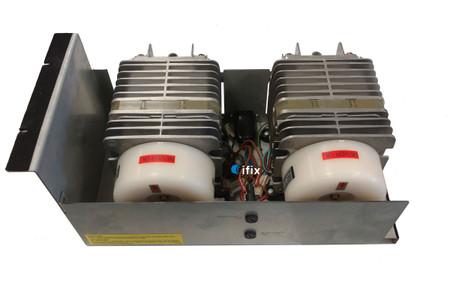 Fuji Saber Compressor (Part #7A07466)
