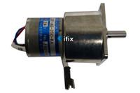 Fuji Dart M24 Motor (Part #U1254009-00, 100094740V01)