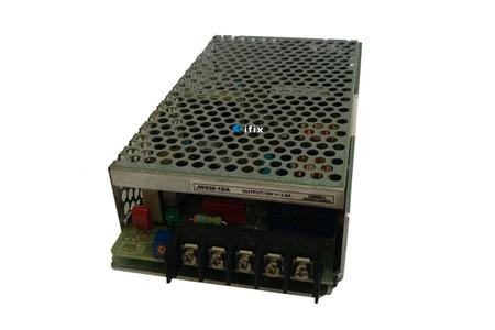 Screen PT-R 15 Volt Power Supply (Part #100030786V00)