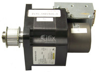 Heidelberg Prosetter CTP Stepper Motor (Part #052925047)