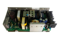 Screen PTR4100 CTP Power Supply (Part #100030737V00)