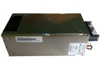 Screen PTR4300 5V Power Supply (Part #100094666V00)