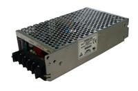 Screen ATM Conveyor Power Supply (Part #100002459V00)