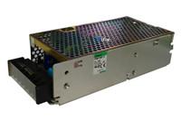 Screen PTR8000II 5V Power Supply (Part #118347)