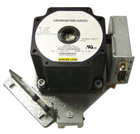 Heidelberg Prosetter Stepper Motor (Part #0521250452)