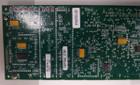 Creo/Kodak TSP75U_CTP Interface Board (Part #637-00047A)