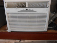 CROSLEY 220V AIR CONDITIONER 18500 BTU FAN 3 SPEED PLUS AUTO SETTING COOL ECON PLUS FAN ONLY NEEDS SPICAL 220 OUTLET SEE PICTURES LOCATED IN OUR PORTLAND OREGON APPLIANCE STORE