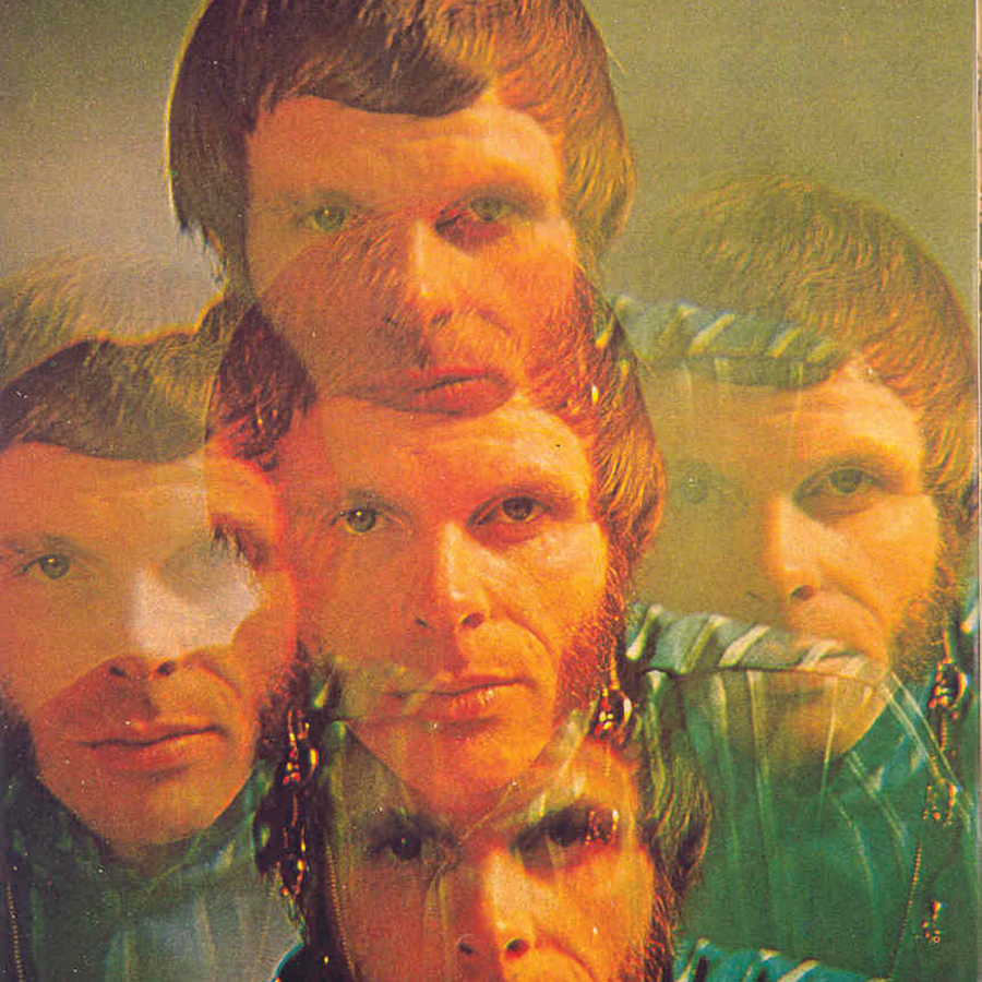 delshannon-pic-for-web.jpg