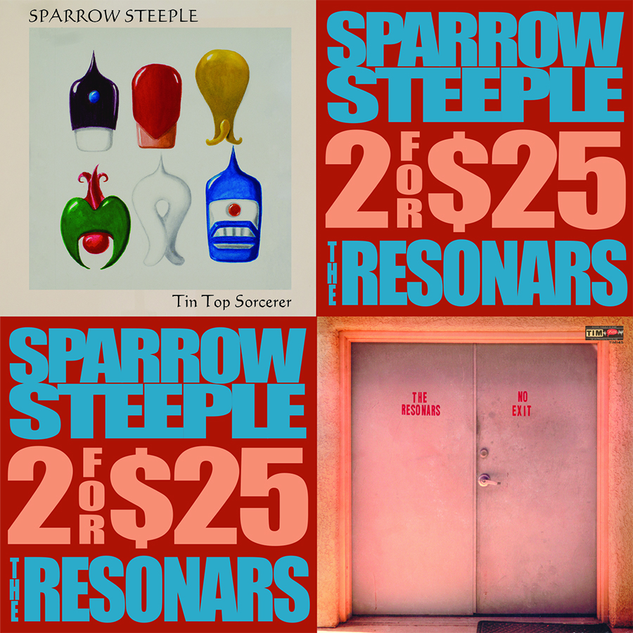 ss-res-2for25-square.jpg