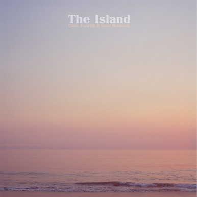 "Chris Forsyth & Koen Holtkamp ""The Island"""
