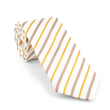 The Alastair Necktie - main view - University graduation gift