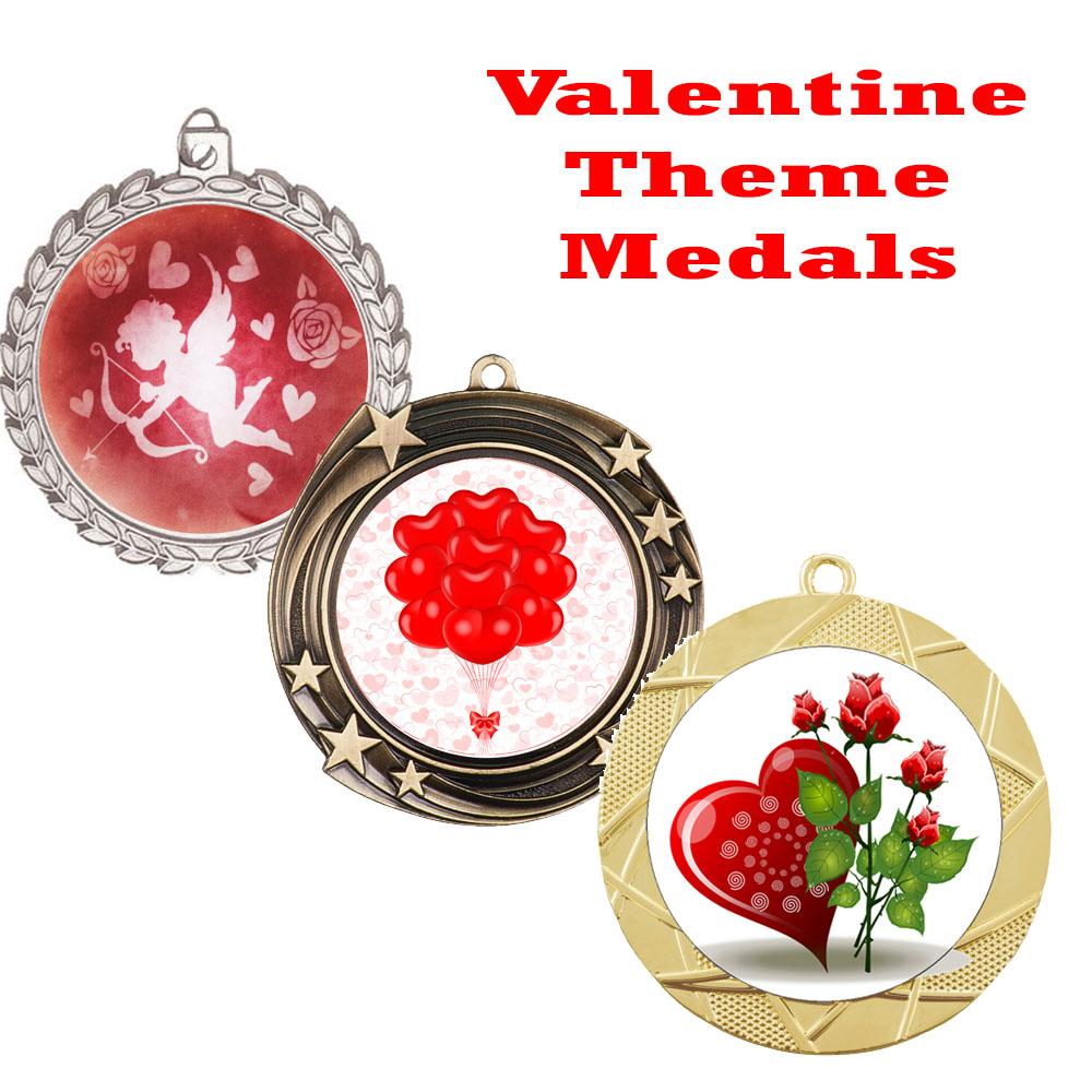2018-vday-medals.jpg