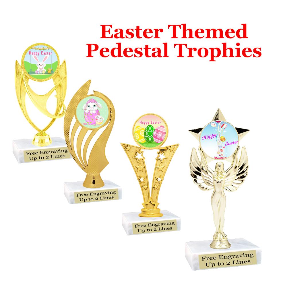 2019-east-pedestal.jpg