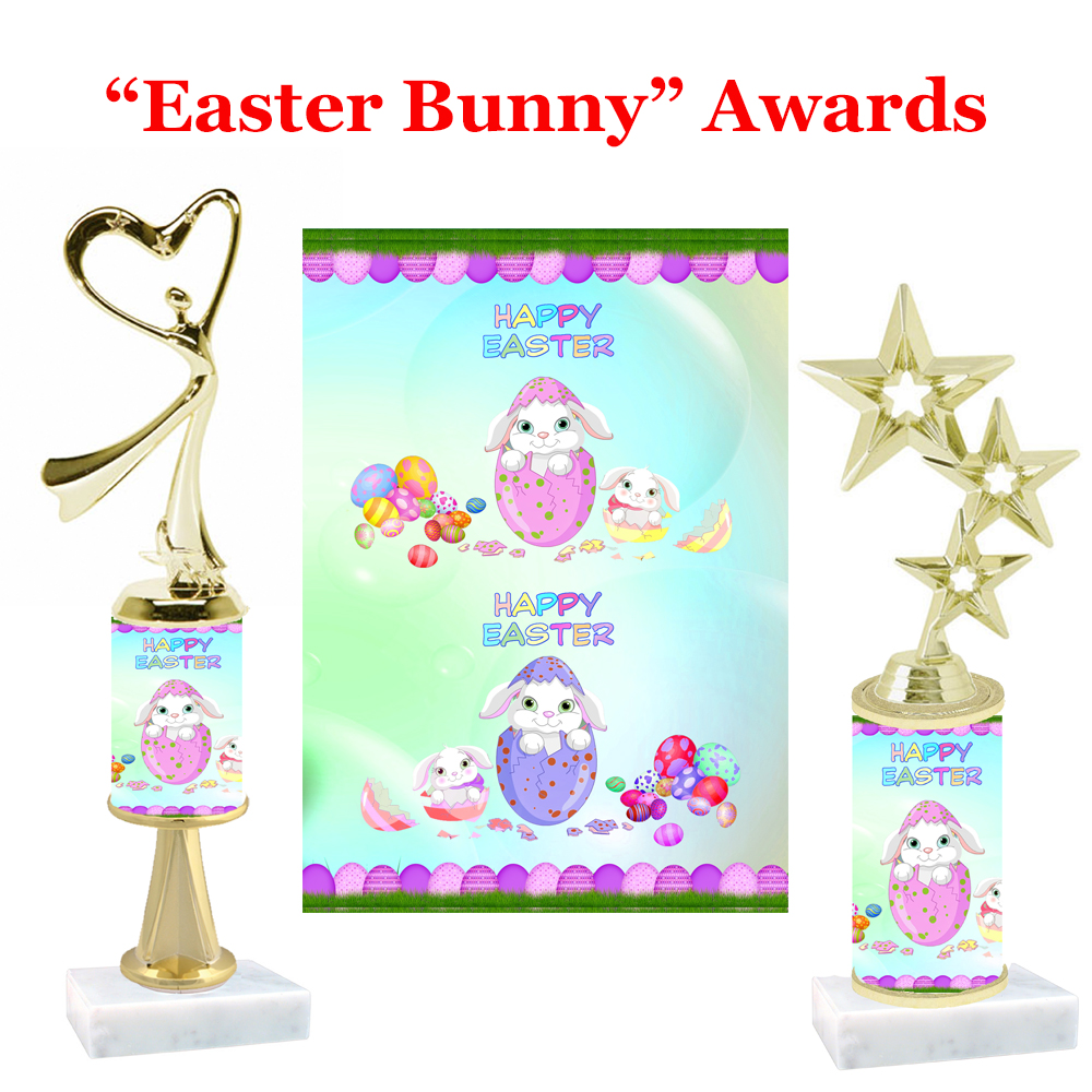 2019-easter-bunny-awards.jpg