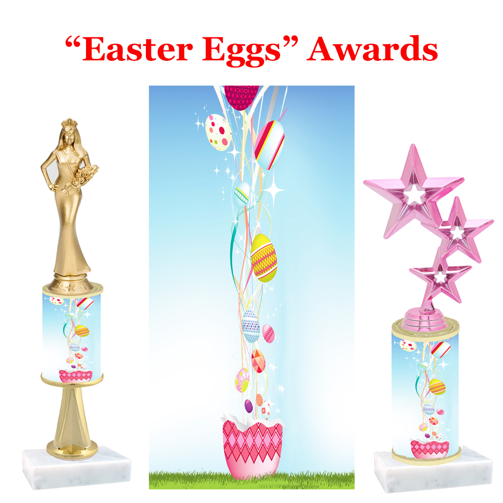 2019-easter-eggs-trophies.jpg