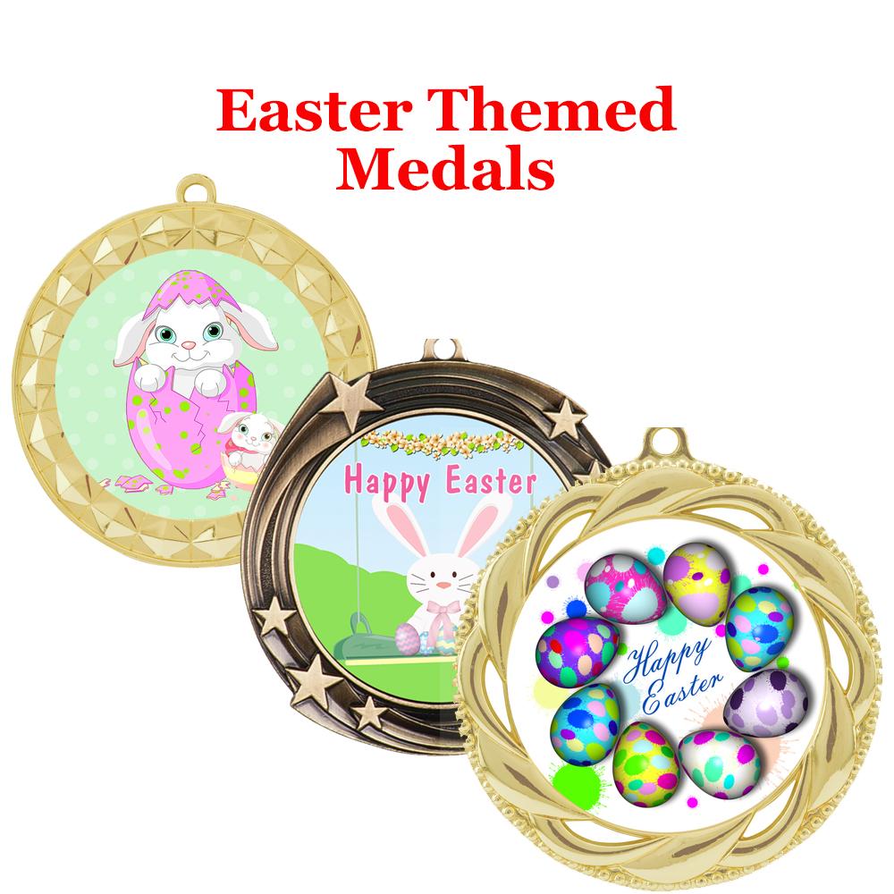 2019-easter-medals.jpg