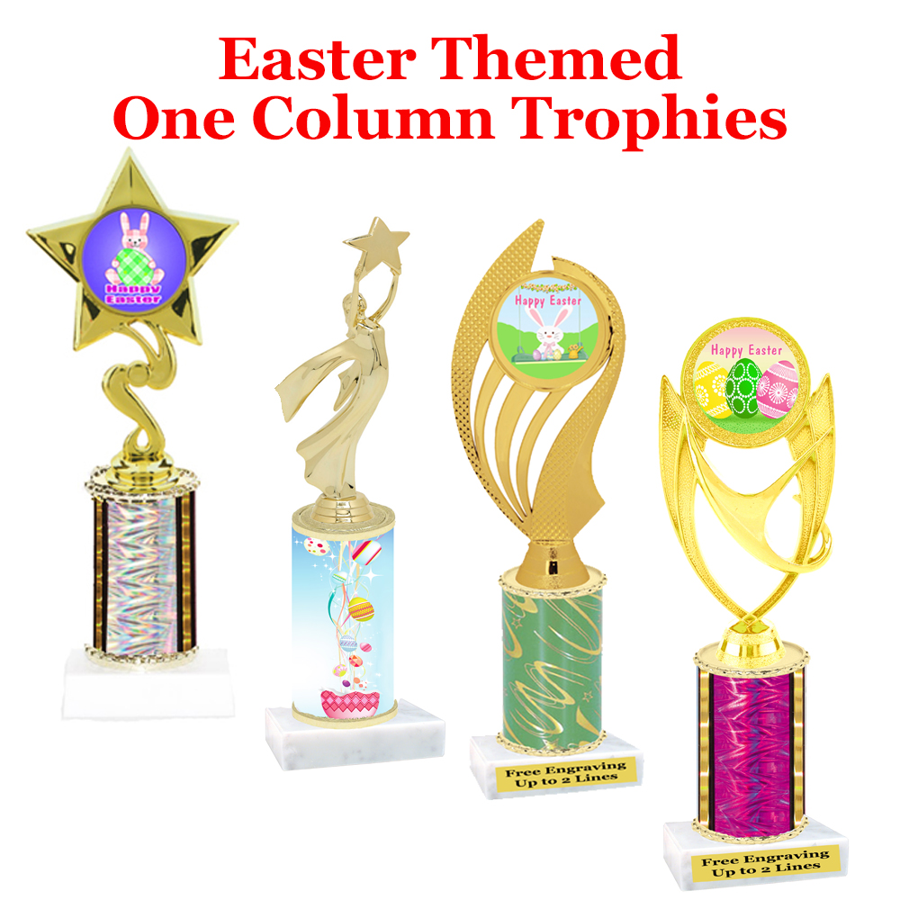 2019-easter-one-column.jpg