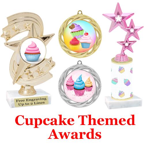 2020-cupcake-banner.jpg