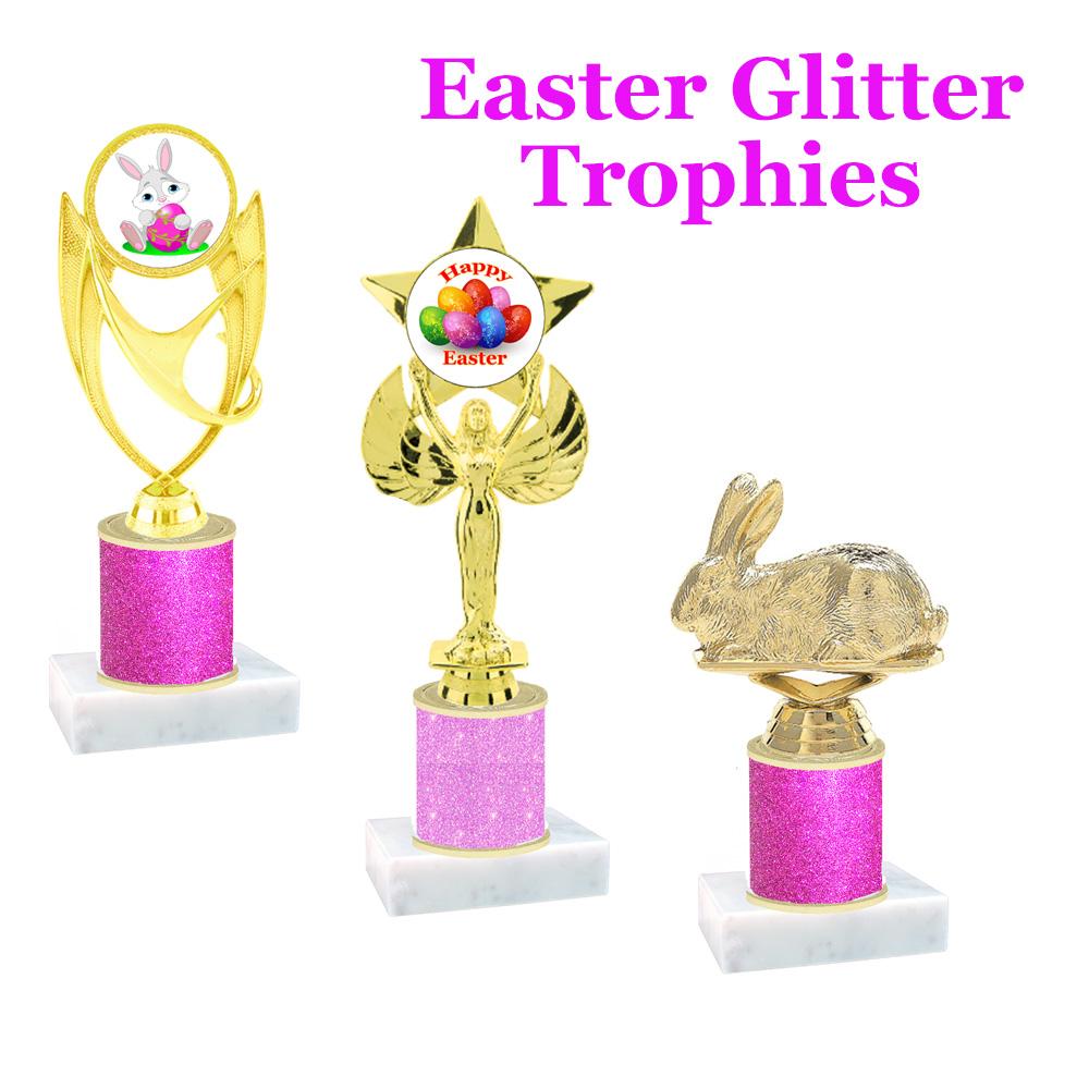 2020-glitter-trophies.jpg