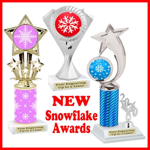 2020-new-snowflake.jpg