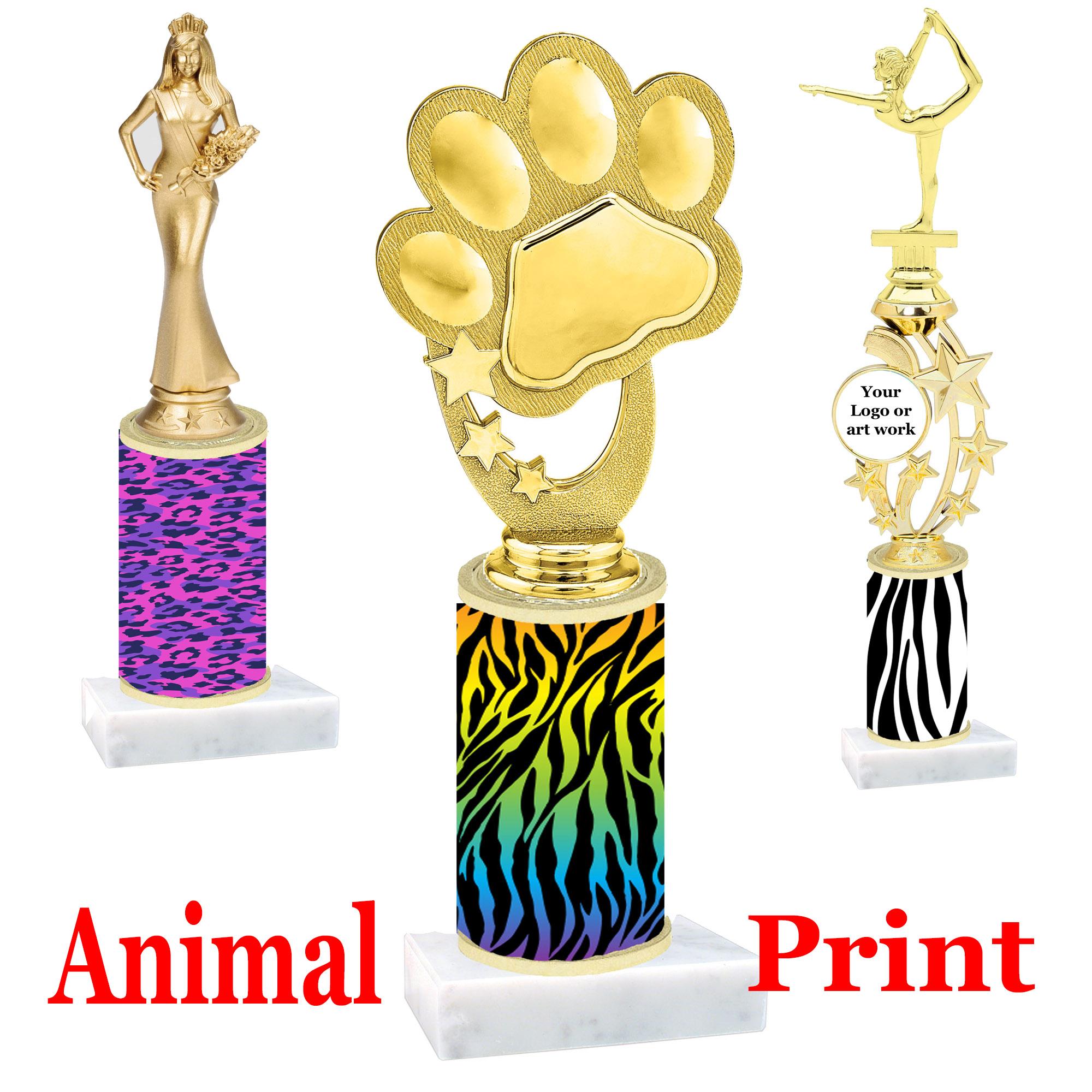 animal-banner.jpg