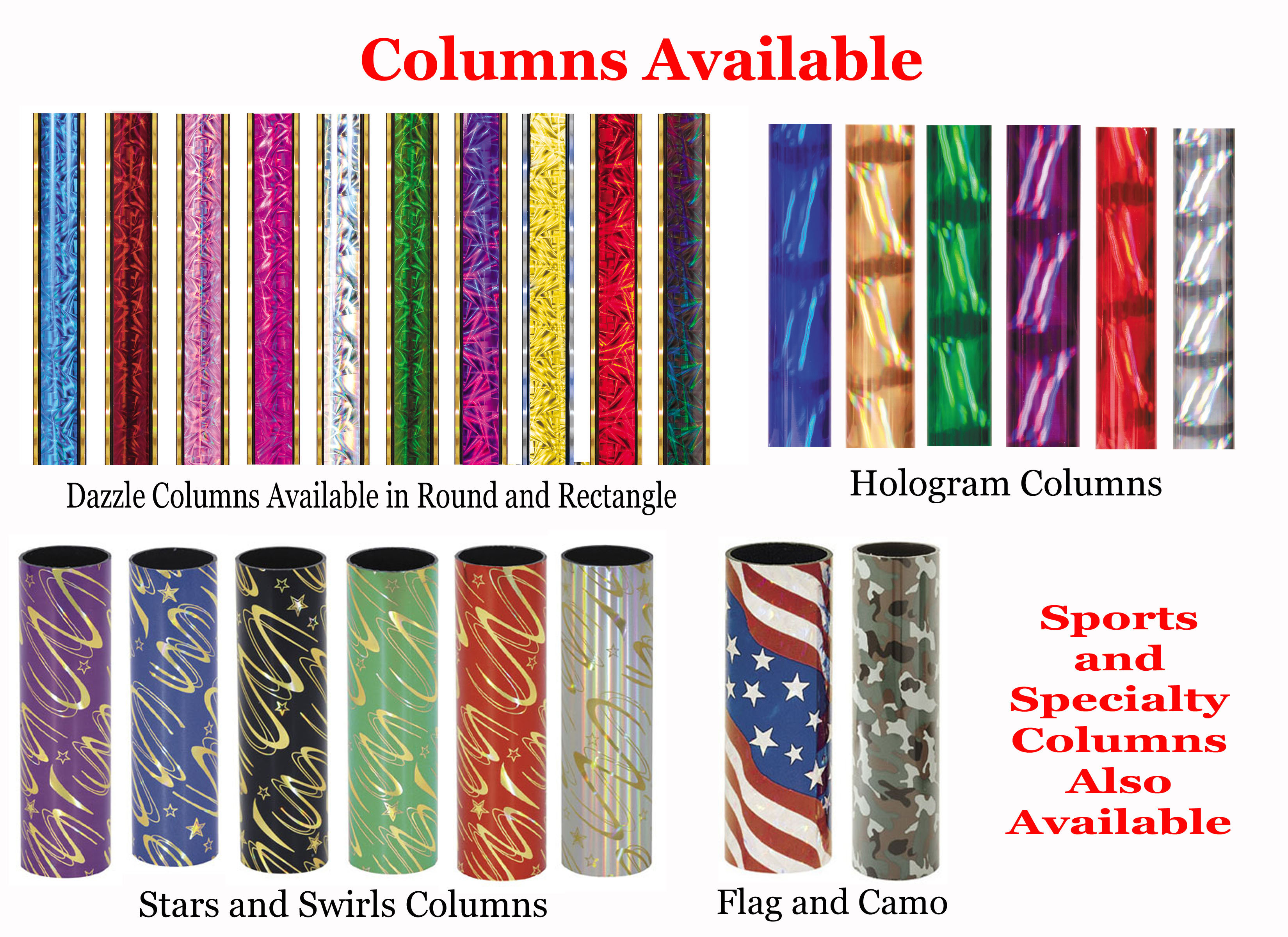 available-columns.jpg