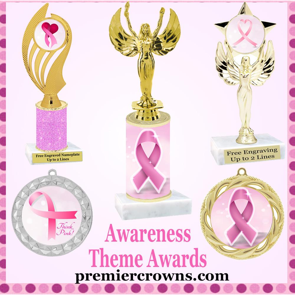awareness-banner.jpg