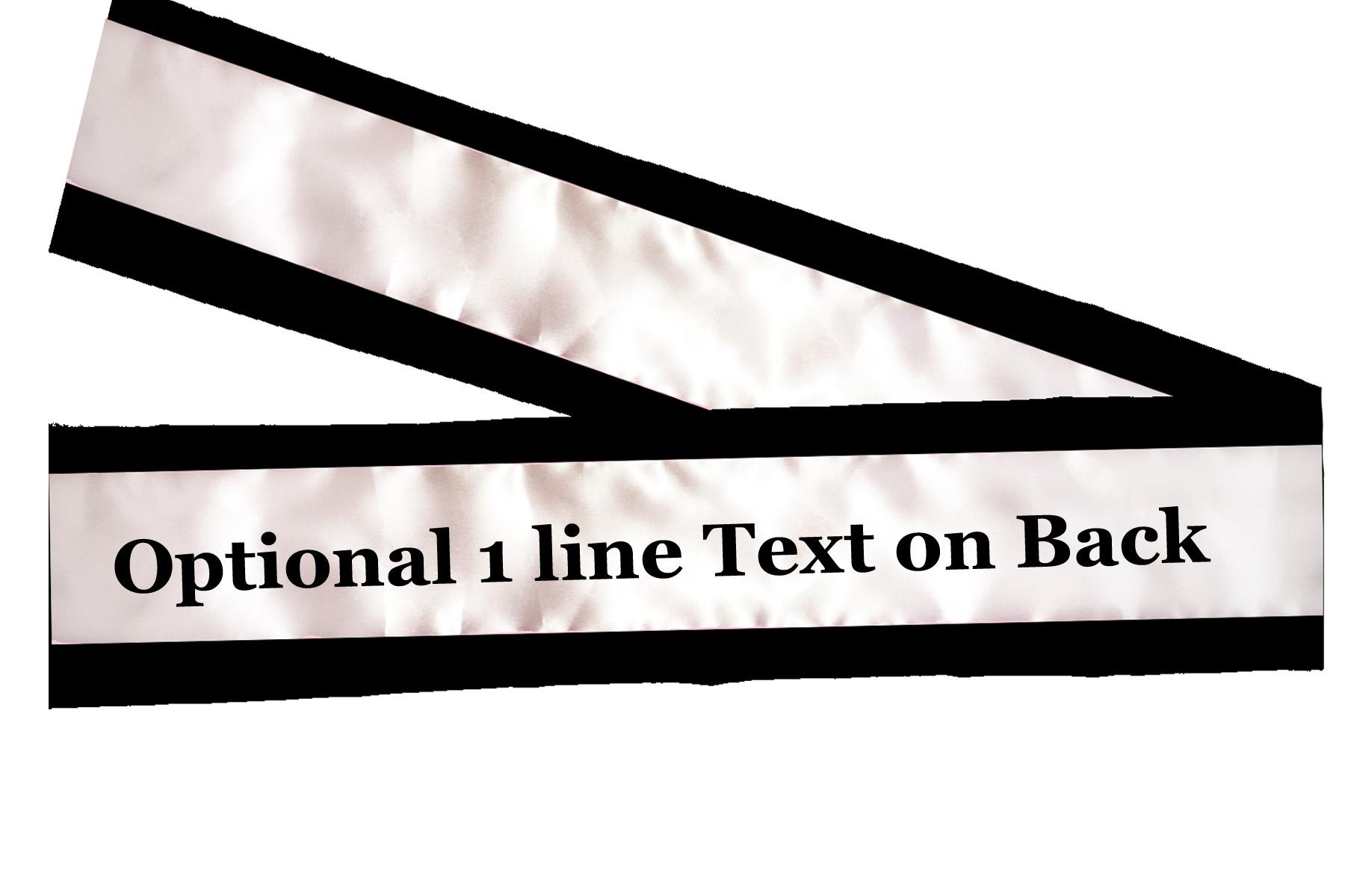 back-text.jpg