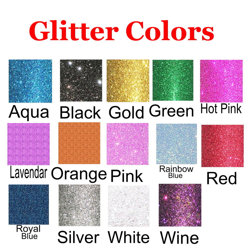 banner-new-glitter-colors.jpg