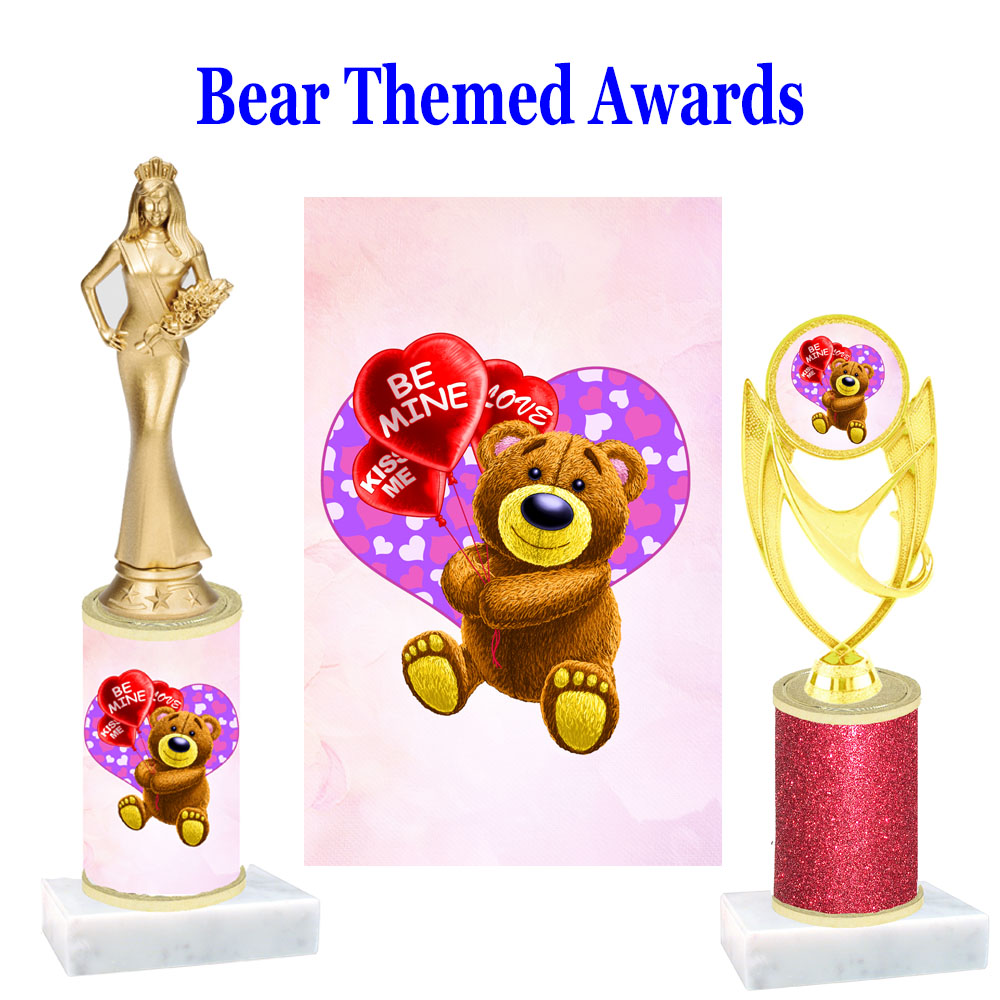 bear-category-banner.jpg