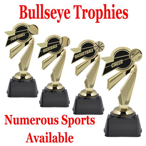 bullseye-banner.jpg