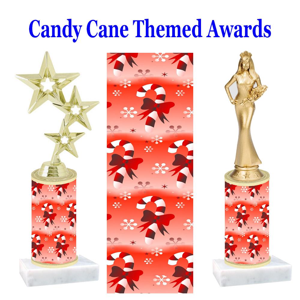 candy-cane.jpg