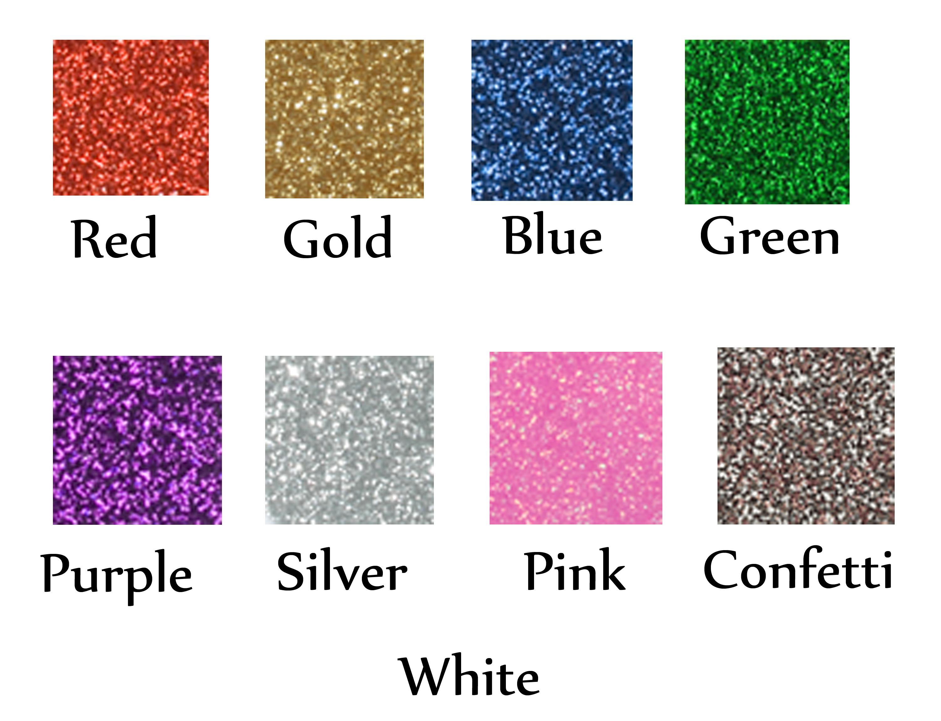 confetti-colors.jpg