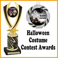 costume-banner.jpg