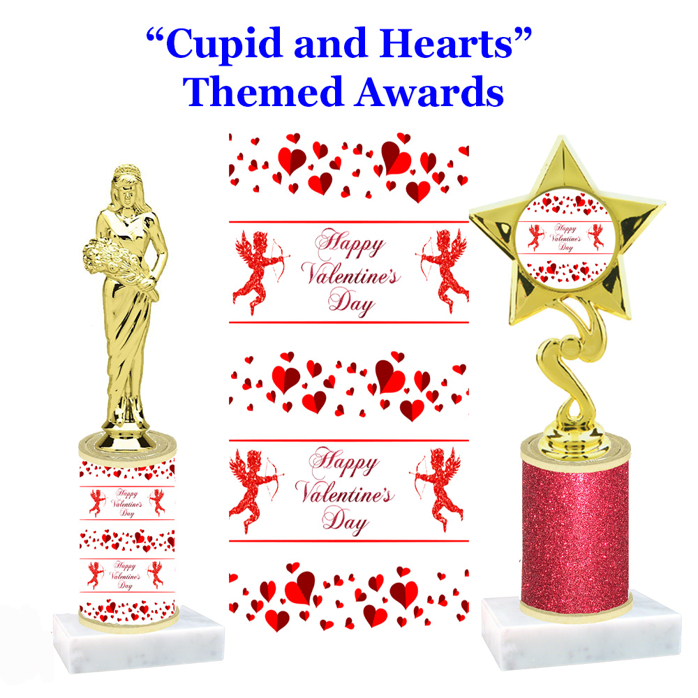 cupid-and-hearts-category-banner.jpg