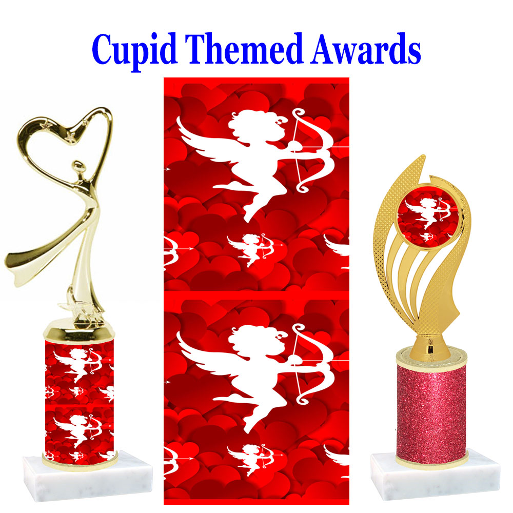 cupid-category-banner.jpg
