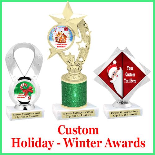 custom-awards-2020.jpg