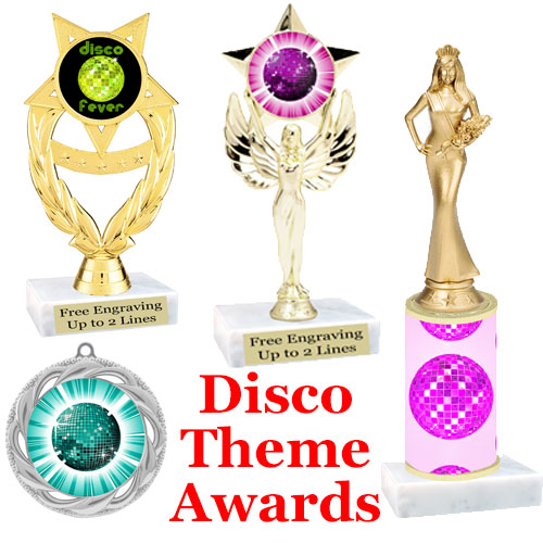 disco-category.jpg