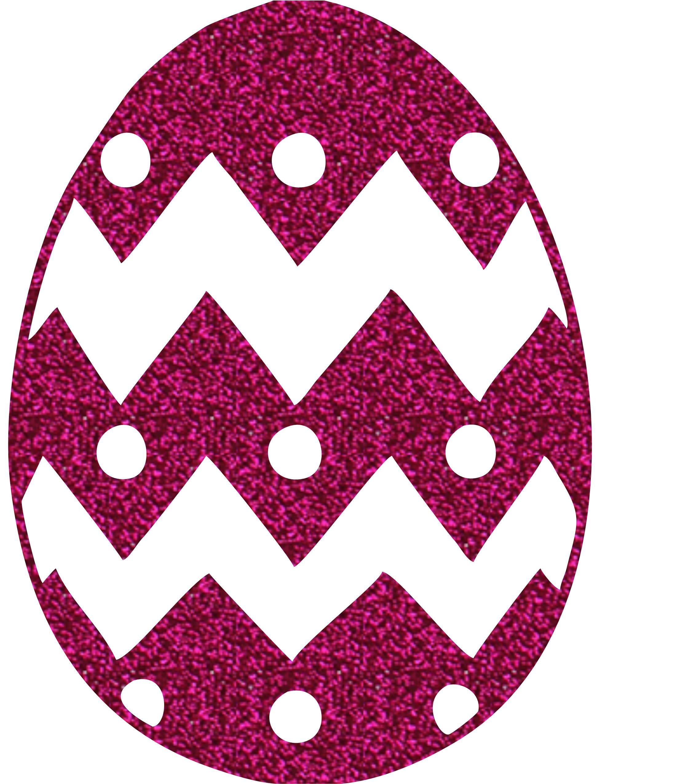egg-red.jpg
