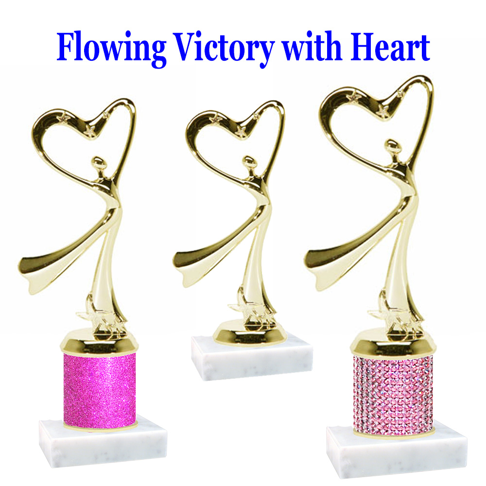 flowing-victory-with-heart-banner.jpg