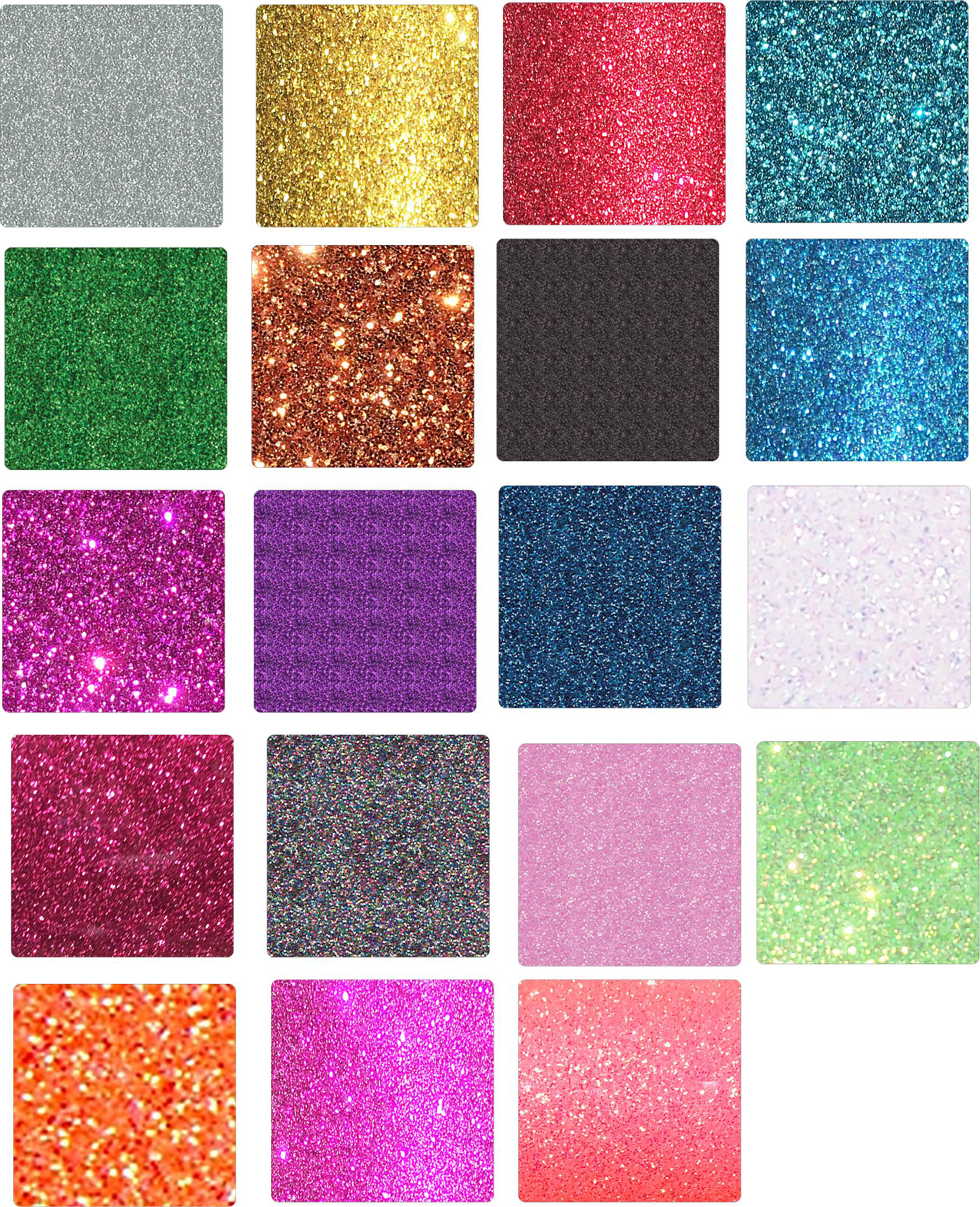 glitter-colors.jpg