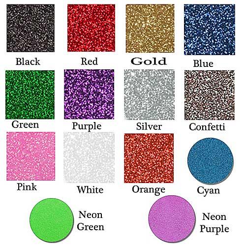 glittercolorssashes.jpg
