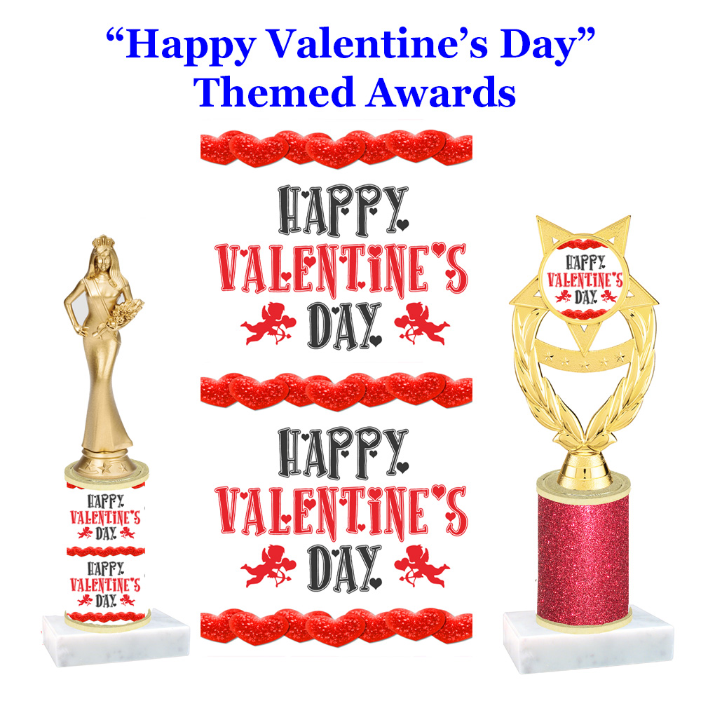 happyvday-category-banner.jpg