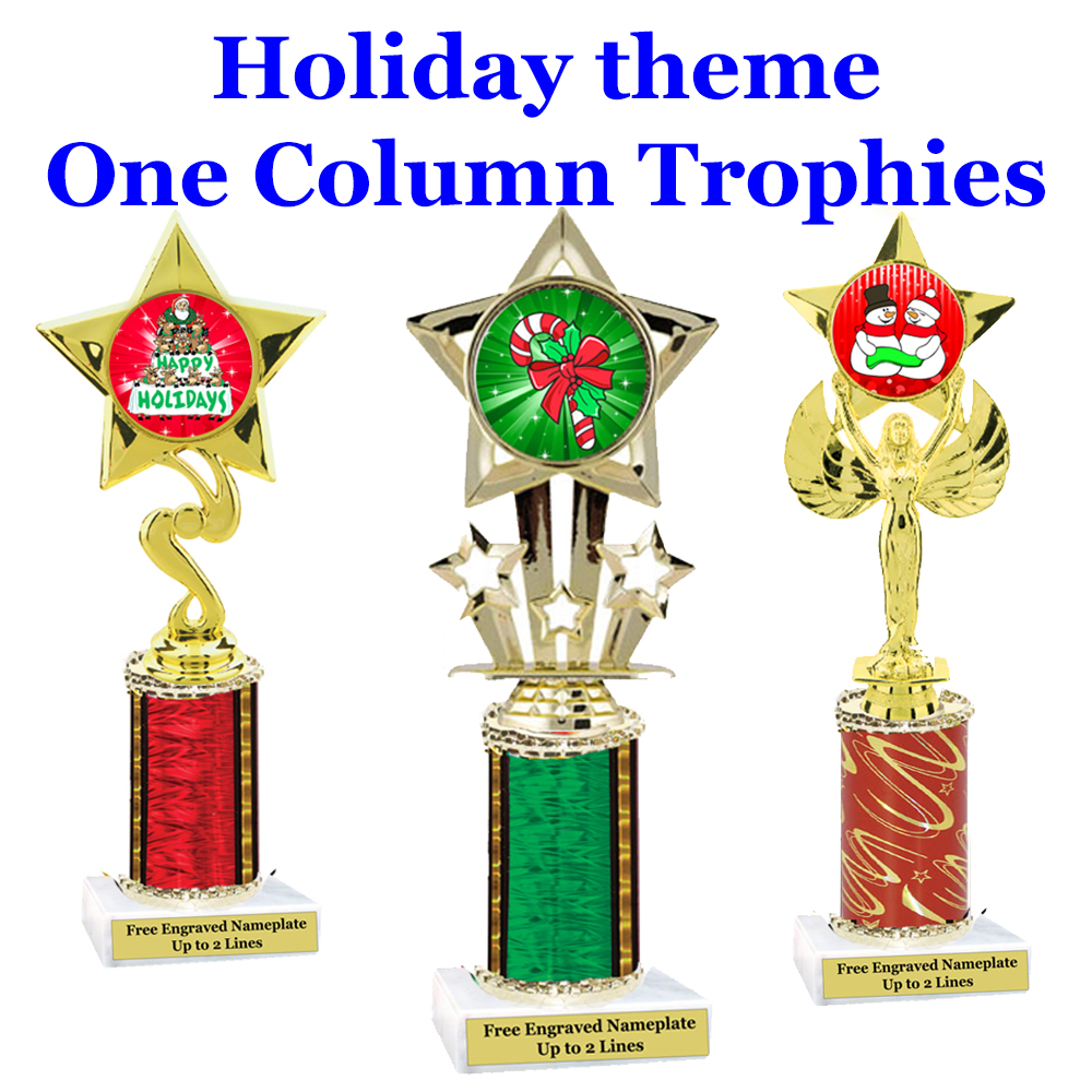 holiday-1-column.jpg