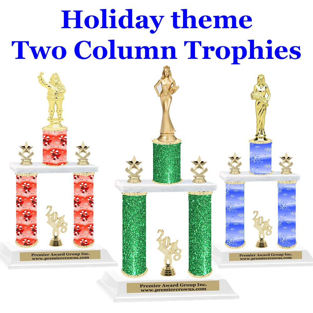 holiday-2-columns.jpg