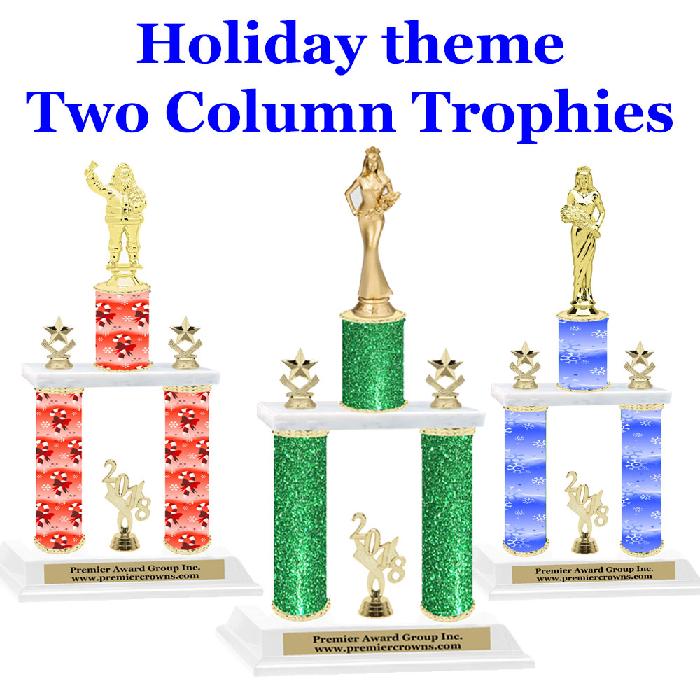 holiday-2-columns.jpg